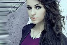 Cher Lloyd / by Olivia