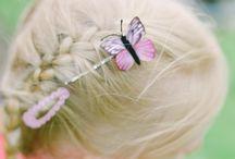 Frisuren für Kinder / Hier findet ihr alles was mit dem Thema Frisuren für Kinder zu tun hat.Ob Jungsfrisuren oder Mädchenfrisuren, Anleitungen oder einfach Ideen zum Nachmachen!