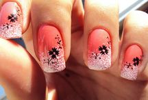 Diva Nailss / by Crystal Howton