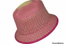 Hats / by Guanábana
