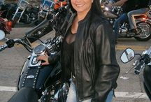 Motorcyclist Dating / http://singleMotorcyclists.com is a leading motorcyclist online dating site , it focus on single Motorcyclists find good companions, Romance and a serious relationship
