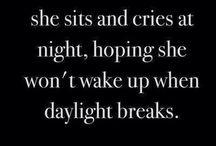 not every night