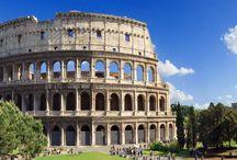 Antik Róma