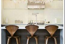 stolki barowe