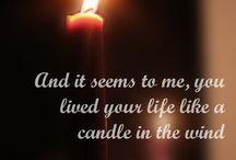 People: In Memoriam