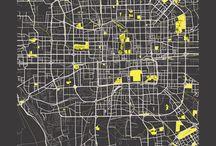 Urban Context - SentralBadet