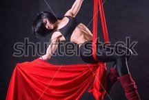 acrobatick