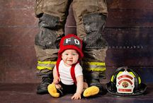 Baby photography  / Ideas for baby photography  / by Libby Nitschke