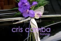 auto flores
