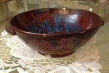 Pottery Studio Wynmoore -FL