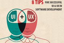 User Experience in Software Development
