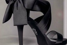 SHOES SHOES SHOES!! / I love shoes, all shoes, heels, stilettos, sandals ,flats, EVERYTHING SHOES!!! / by Brenda Lima-Mattessich