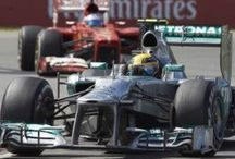 Scuderia Ferrari: Verdetto ingiusto