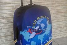D&D Mundo Afora - Blog de viagem e turismo / Blog de viagens e turismo. www.dedmudnoafora.com.br. Travel, Trip, Traveblog, Tour, praia, viagem, Mundo Afora, Dicas de Viagem, viagem, Diário de Bordo, roteiro de viagem, destinos, o que fazer