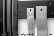 122. Alignment