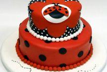 torta chiara