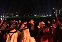 Dubai News / All latest news in Dubai at your fingertips.