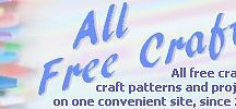Crafts and Inspiration  / by ATAWILSON