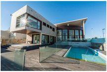 НЕДВИЖИМОСТЬ В ИСПАНИИ / Жилая и коммерческая недвижимость в ИСПАНИИ, квартира в Барселоне, вилла в Испании +380442231006  estate@runcom.com.ua www.facebook.com/BestEliteProperty/ #инвестиции #бизнес #недвижимость #realestate #property #invest #realtor #barcelona #испания #Spain #элитнаянедвижимость #luxuryproperty #eliterealestate