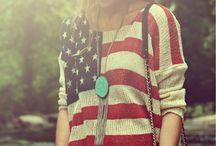 Zana / fashion