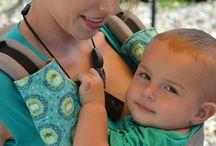BabiLovLinks Babywearing Jewelry - Babywearing - Breastfeeding / BabiLovLinks Babywearing Jewelry - Babywearing and Breastfeeding and BabiLovLinks - OF COURSE!  Made in the USA!!