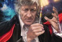 Titan Comics / All the news from Titan Comics Doctor Who range