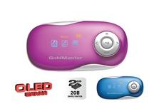 MP3/MP4 Multimedya Ürünler