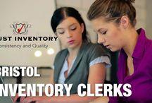 Inventory clerk Bristol | Property inventory services company Bristol / Inventory clerk Bristol | Property inventory services company Bristol