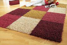 allfombras