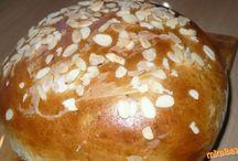 pekárna a knedlíky