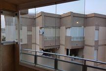 Instalaciones en Alicante