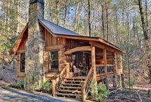 casa alpinas