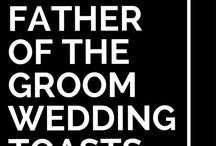 KZ Wedding