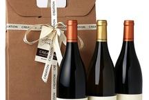 Favourite Wines