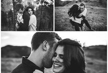 couple pictures ideas