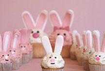 Easter / by Stephanie Springer