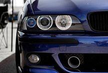 BMW / BMW autókról.