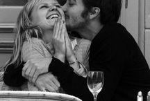 love, <3