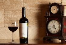 Purcari-Premium Moldovan Wines