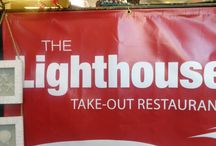 LIGHTHOUSE!!!!!