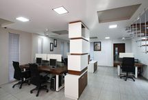 Office Interior designers in Mumbai / looking for whom to hire for your office interiors?? Call: 09892343410 and you will get your solution