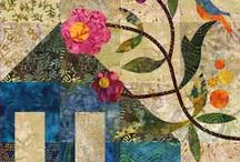 Quilts / by Nathelle Nelson