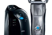 Top 10 Best Electric Shavers / Find the Best Electric Shavers on the market today! From Braun, Panasonic, Philips and Remington. You just might find a razor that fits your specific facial or body shaving today. Top 10 Best Electric Shavers