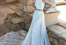 Royal collection by Nurit Hen / Available world wide..  Contact   nurithenofficial@gmail.com   www.nurit-hen.com    #wedding   #weddinggown  #weddingown  #bride  #fashion  #dress  #weddingdress  #love #engaged ##fashion #weddinggown #weddinginspiration #nurithen #gown #weddingdress