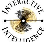Interactive Intelligence, www.inin.com / by Indy Corporate Fitness