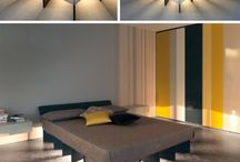 furniture lighting