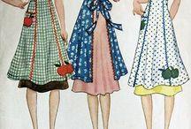 Simplicity / Ideas para vestir