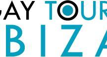 Ibiza Gay Tours