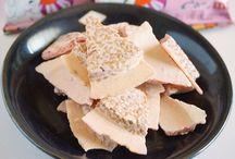 岩手県のお土産  Iwate prefecture / 岩手県の美味しいお土産集めてます!