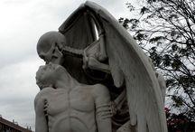 Aes;lit; Nephilim